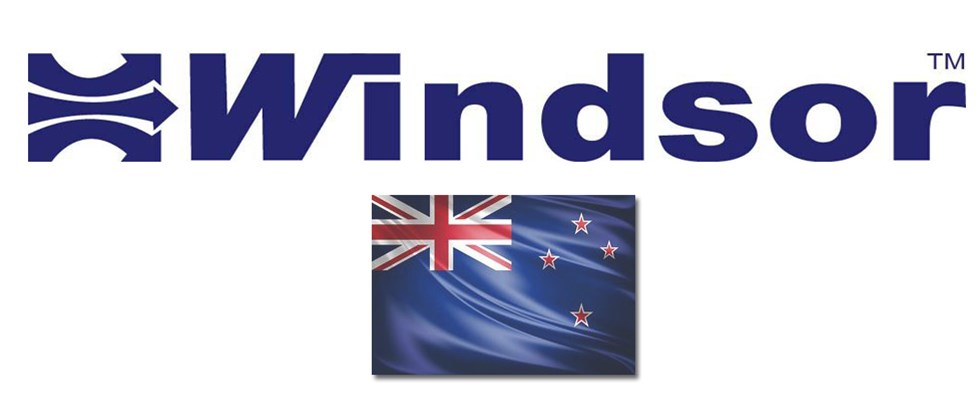 WINDSOR REPRESENTATIVES FOR AUSTRALIA AND NEW ZEALAND